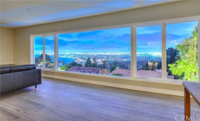 Active | 921 Via Del Monte Palos Verdes Estates, CA 90274 19