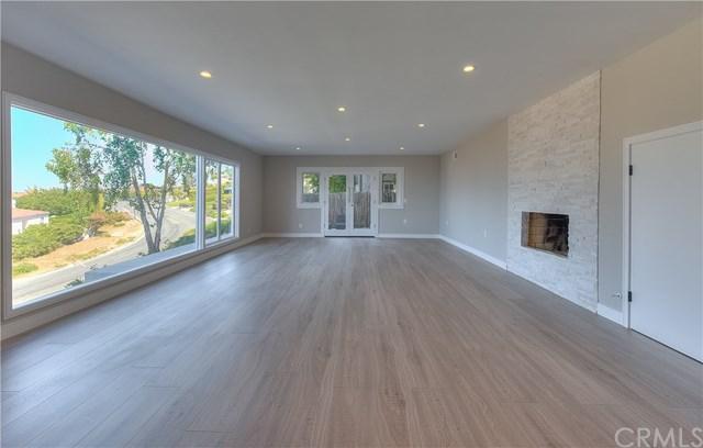Active | 921 Via Del Monte Palos Verdes Estates, CA 90274 26