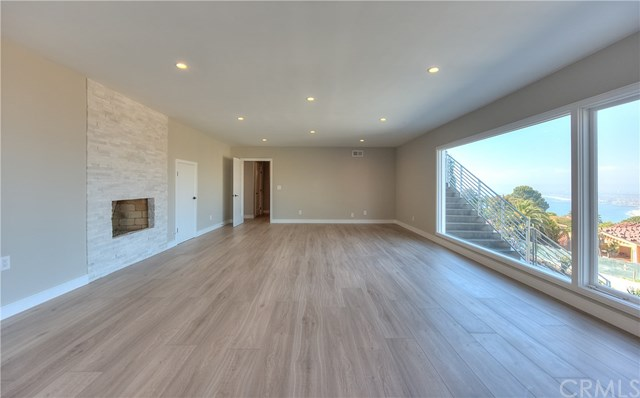 Active | 921 Via Del Monte Palos Verdes Estates, CA 90274 27