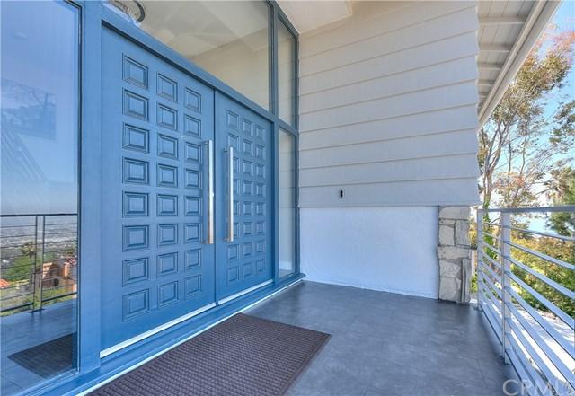 Active | 921 Via Del Monte Palos Verdes Estates, CA 90274 28