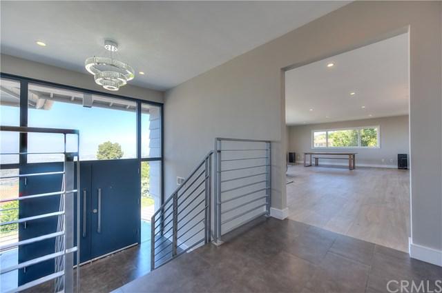Active | 921 Via Del Monte Palos Verdes Estates, CA 90274 30