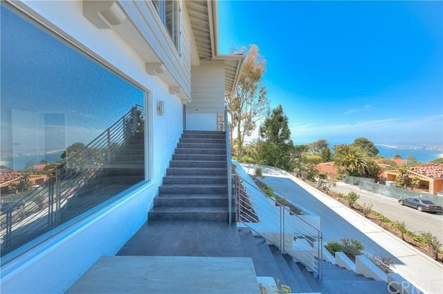 Active | 921 Via Del Monte Palos Verdes Estates, CA 90274 32