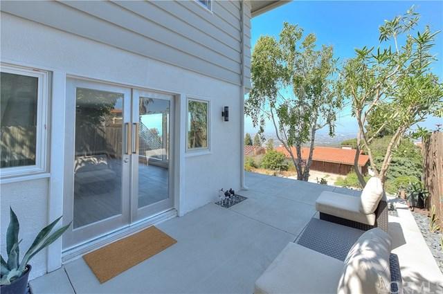 Active | 921 Via Del Monte Palos Verdes Estates, CA 90274 33