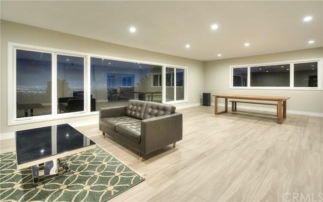 Active | 921 Via Del Monte Palos Verdes Estates, CA 90274 39