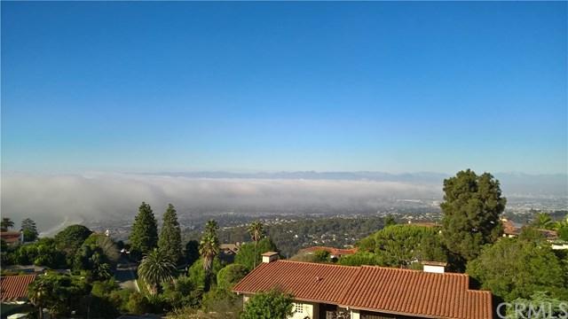 Active | 921 Via Del Monte Palos Verdes Estates, CA 90274 42