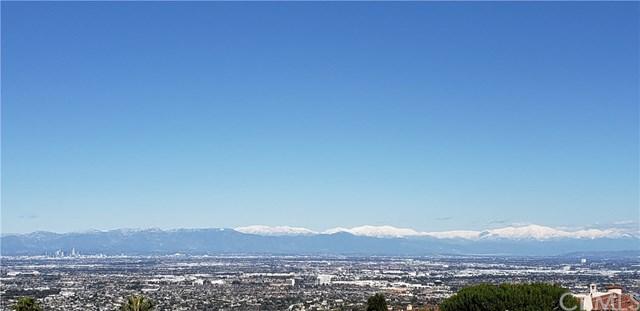 Active | 921 Via Del Monte Palos Verdes Estates, CA 90274 43