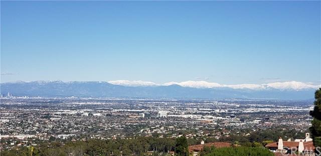 Active | 921 Via Del Monte Palos Verdes Estates, CA 90274 44