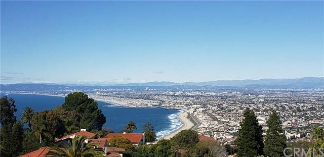 Active | 921 Via Del Monte Palos Verdes Estates, CA 90274 45