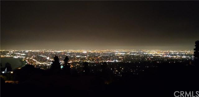 Active | 921 Via Del Monte Palos Verdes Estates, CA 90274 46