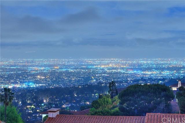 Active | 921 Via Del Monte Palos Verdes Estates, CA 90274 47