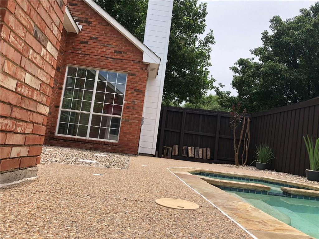 Sold Property | 7801 Tournament Road Frisco, TX 75035 14
