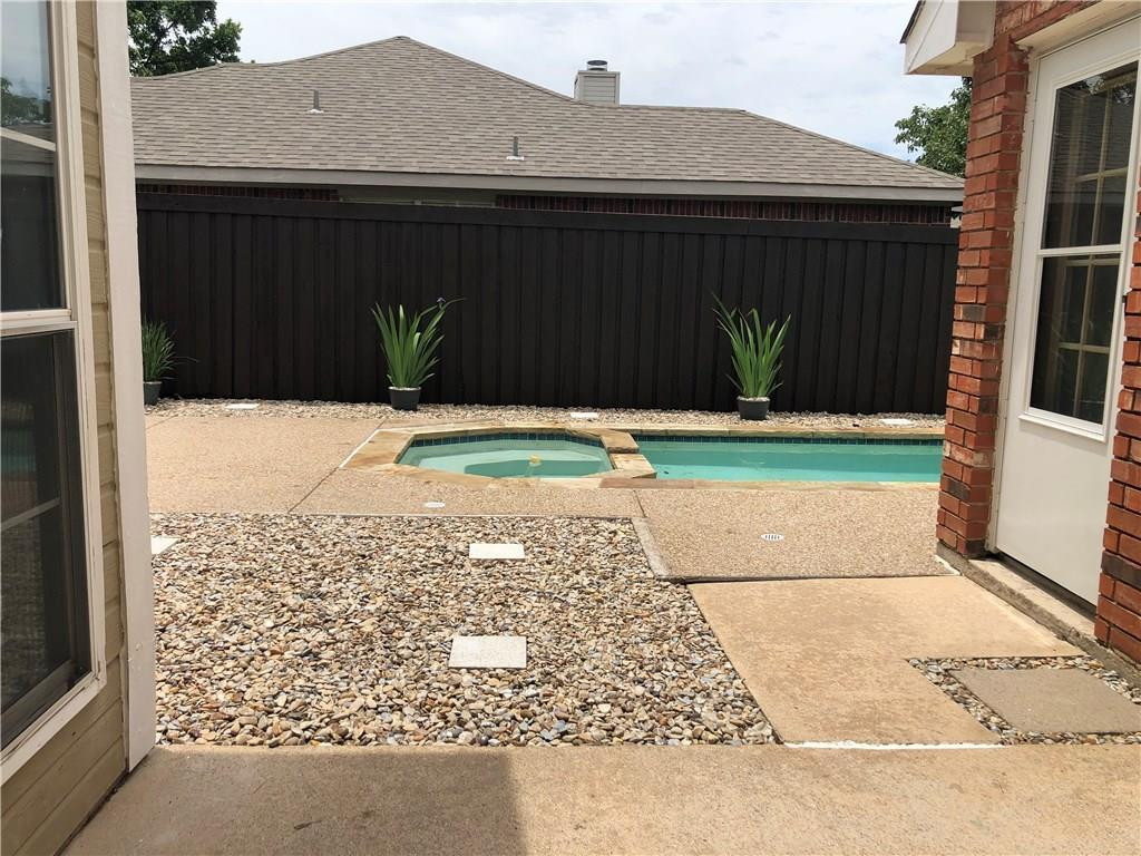 Sold Property | 7801 Tournament Road Frisco, TX 75035 3