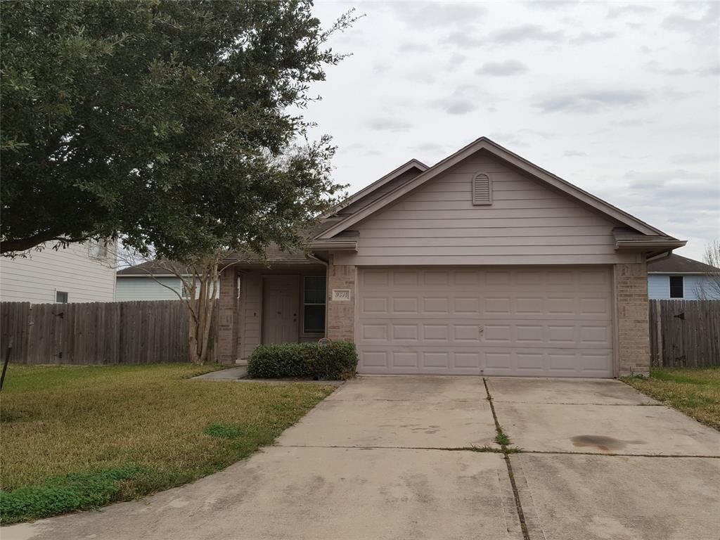 Off Market | 9514 Manorstone Court Houston, Texas 77044 0