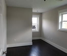 Property for Rent | 2304 Berry Street #A Houston, Texas 77004 3