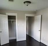 Property for Rent | 2304 Berry Street #A Houston, Texas 77004 5