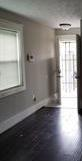 Property for Rent | 2304 Berry Street #A Houston, Texas 77004 8