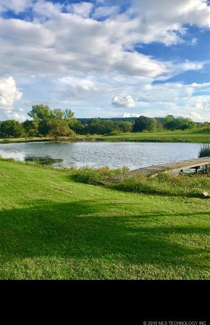 Off Market | 940 Compelube Road McAlester, Oklahoma 74501 15