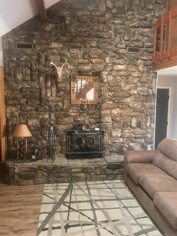Off Market | 940 Compelube Road McAlester, Oklahoma 74501 19