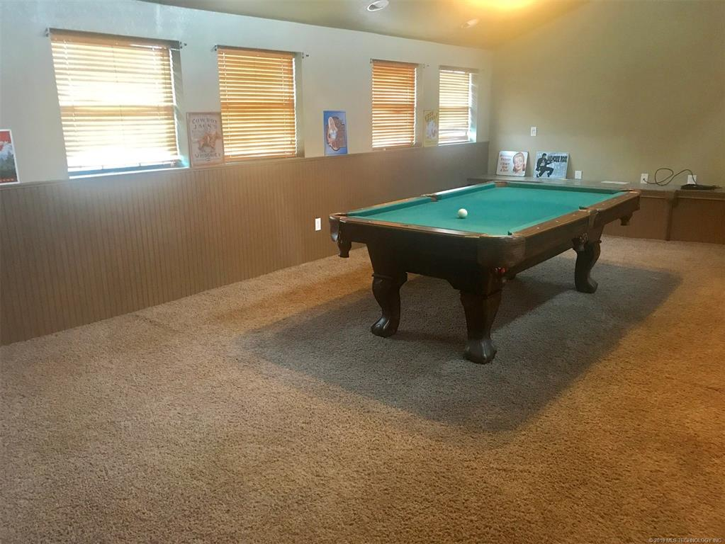 Off Market | 940 Compelube Road McAlester, Oklahoma 74501 20