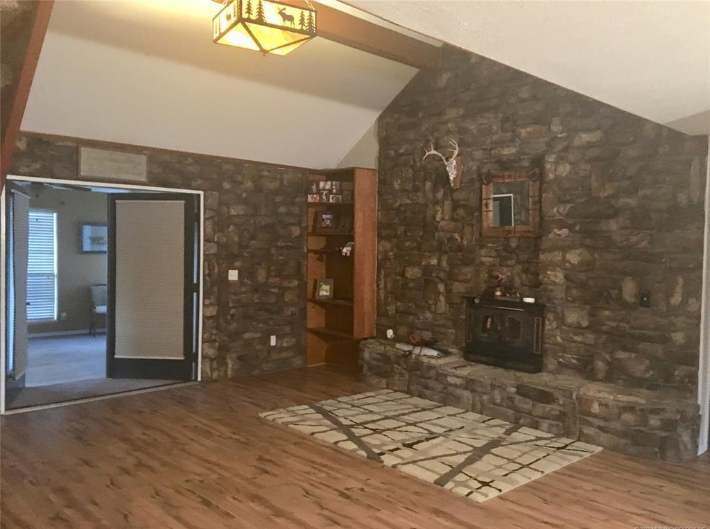 Off Market | 940 Compelube Road McAlester, Oklahoma 74501 4