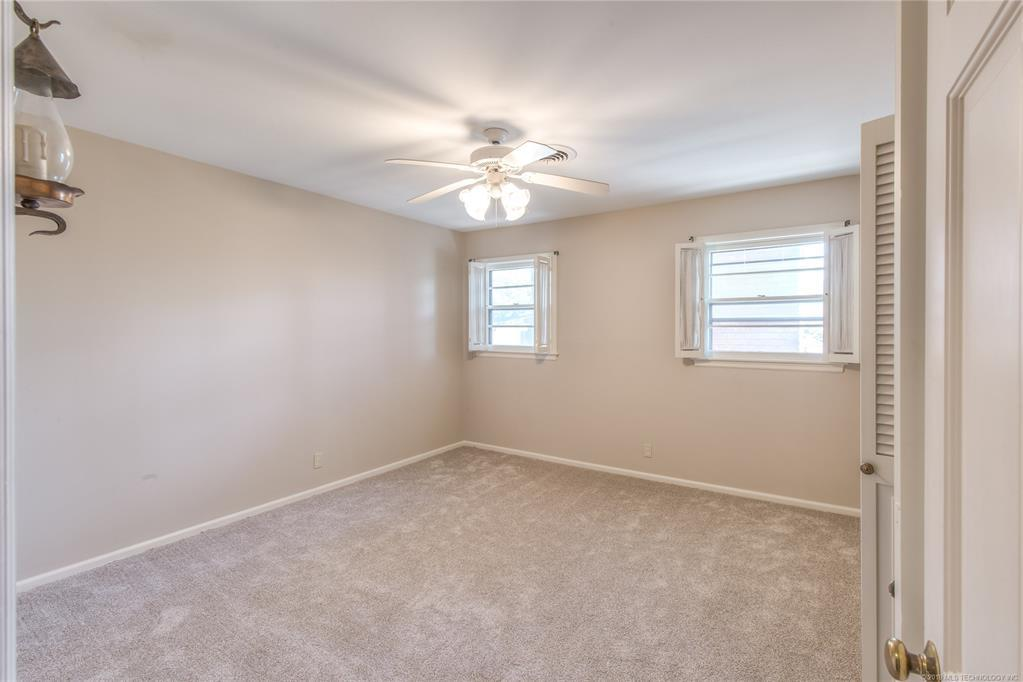 Off Market | 3912 E 58th Place Tulsa, OK 74135 19
