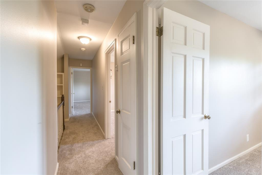 Off Market | 3912 E 58th Place Tulsa, OK 74135 26