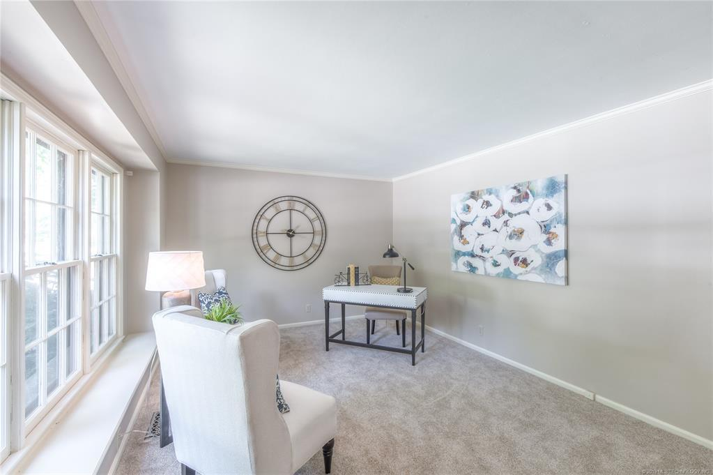 Off Market | 3912 E 58th Place Tulsa, OK 74135 5