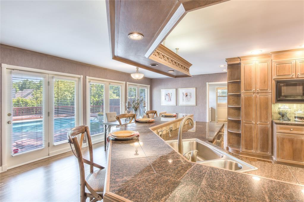 Off Market | 3912 E 58th Place Tulsa, OK 74135 6