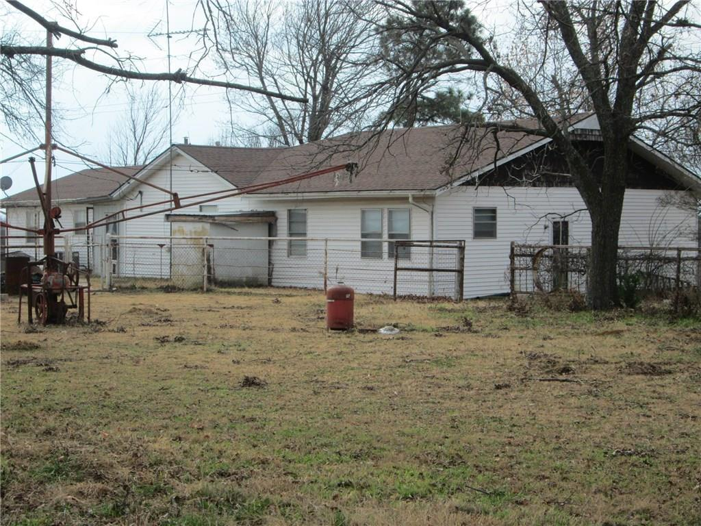 Active | 12654 County Road 3580  Ada, Oklahoma 74820 1