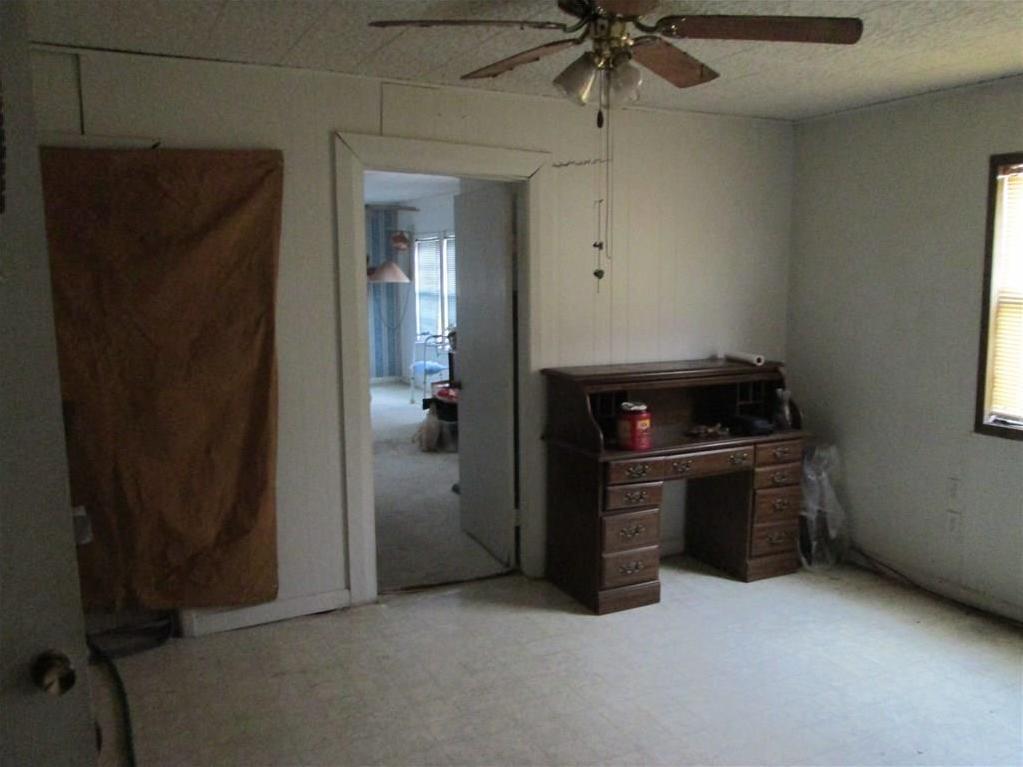 Active | 12654 County Road 3580  Ada, Oklahoma 74820 12