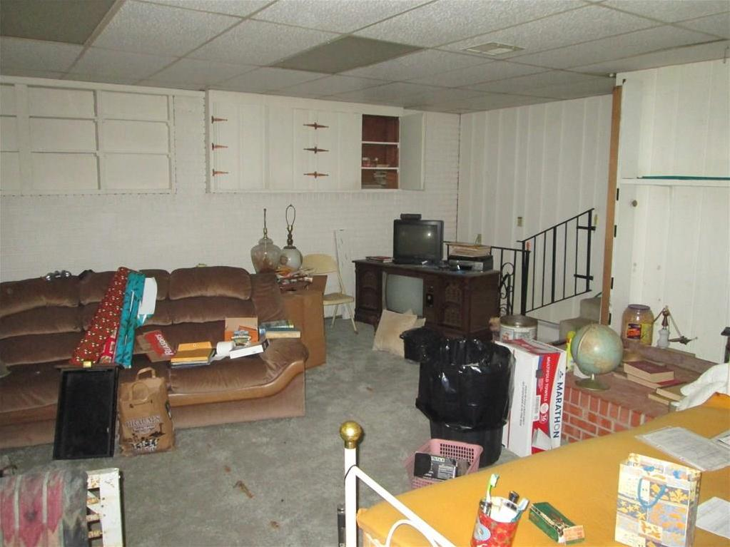 Active | 12654 County Road 3580  Ada, Oklahoma 74820 15