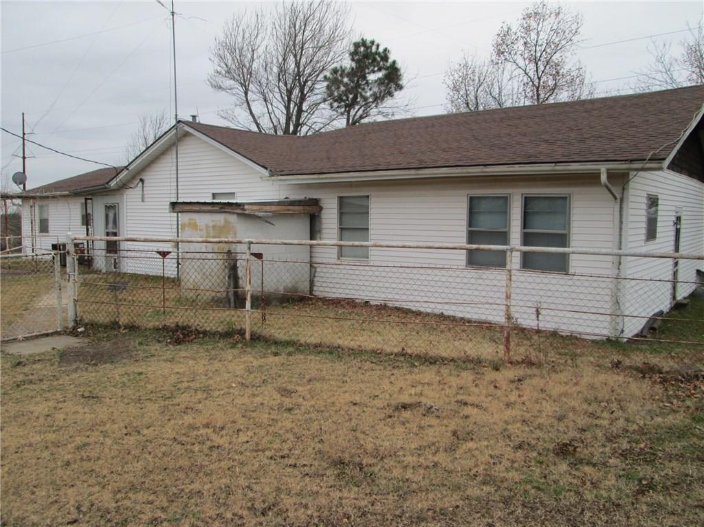 Active | 12654 County Road 3580  Ada, Oklahoma 74820 2