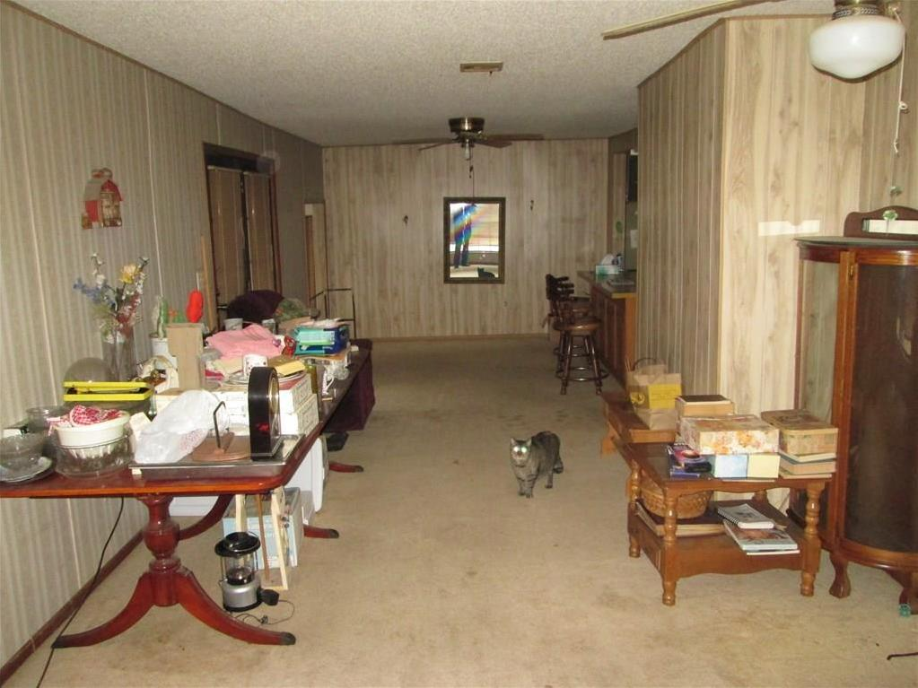 Active | 12654 County Road 3580  Ada, Oklahoma 74820 24