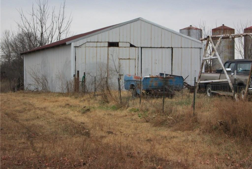 Active | 12654 County Road 3580  Ada, Oklahoma 74820 25