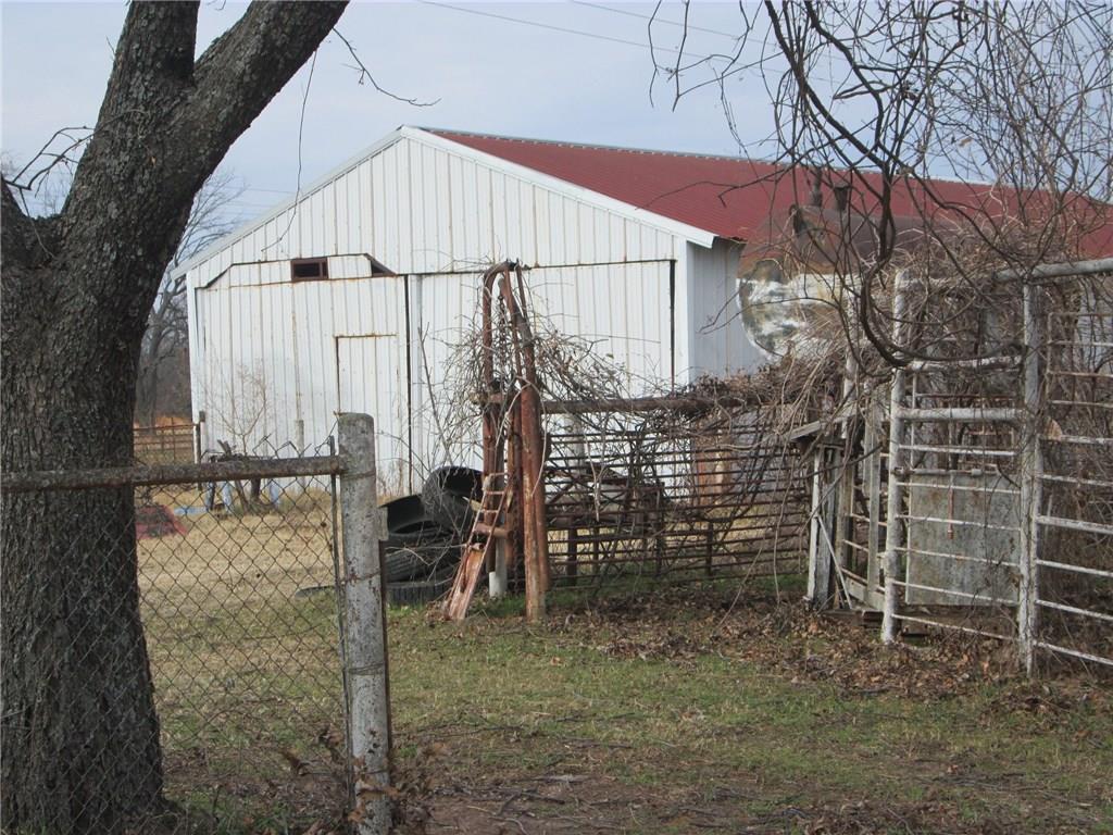 Active | 12654 County Road 3580  Ada, Oklahoma 74820 26