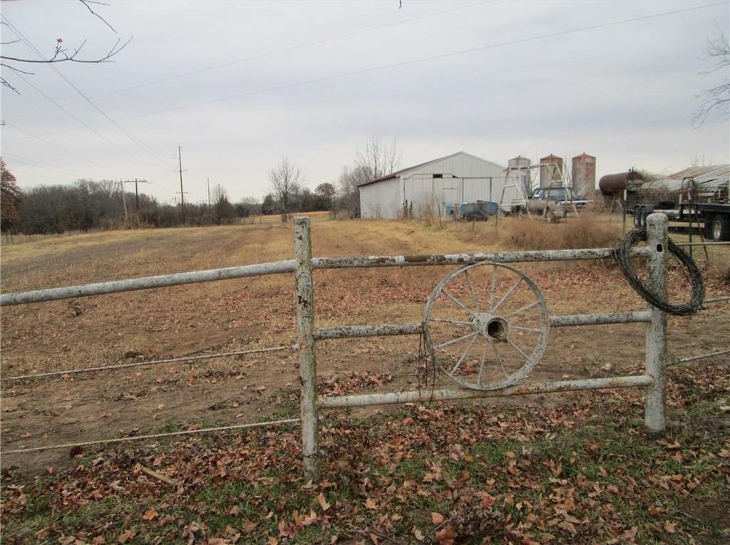 Active | 12654 County Road 3580  Ada, Oklahoma 74820 29