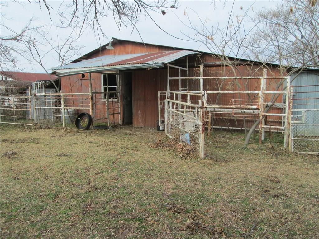 Active | 12654 County Road 3580  Ada, Oklahoma 74820 3