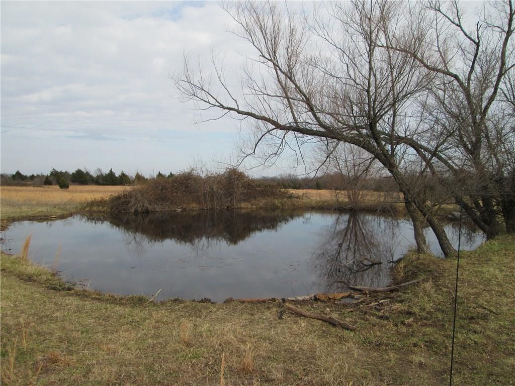Active | 12654 County Road 3580  Ada, Oklahoma 74820 32