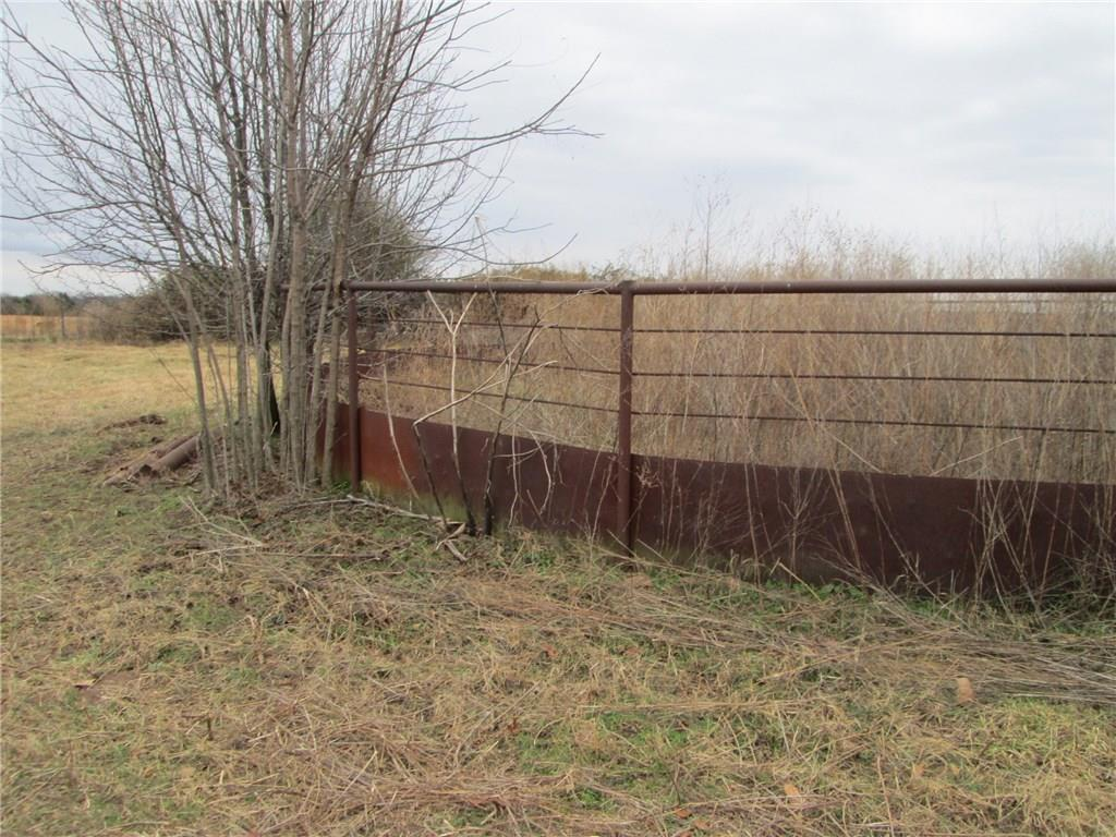 Active | 12654 County Road 3580  Ada, Oklahoma 74820 34