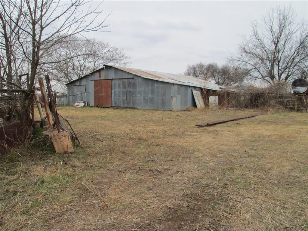 Active | 12654 County Road 3580  Ada, Oklahoma 74820 4
