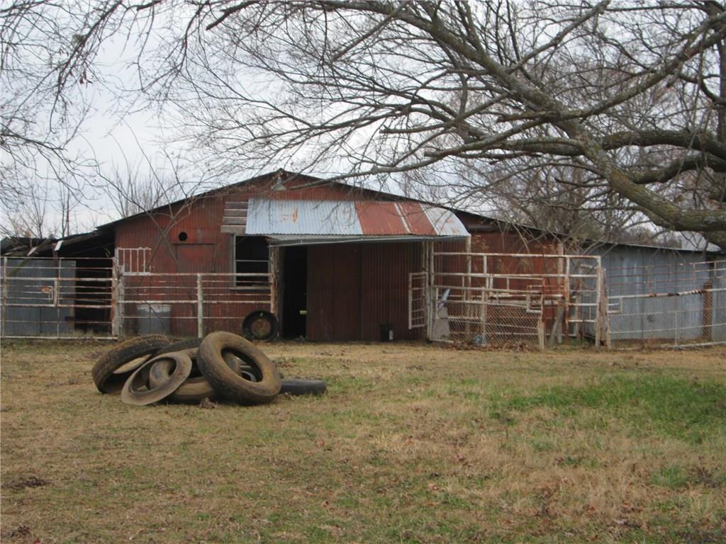 Active | 12654 County Road 3580  Ada, Oklahoma 74820 6