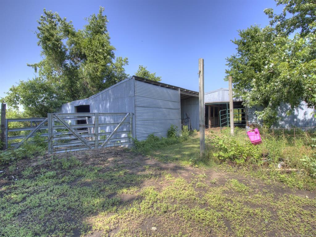 Active | 11405 N 193rd East Avenue Owasso, Oklahoma 74055 23