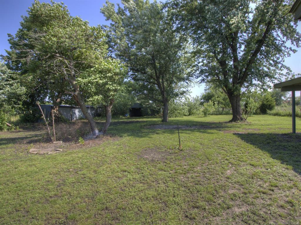 Active | 11405 N 193rd East Avenue Owasso, Oklahoma 74055 24