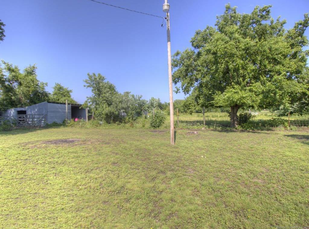 Active | 11405 N 193rd East Avenue Owasso, Oklahoma 74055 25