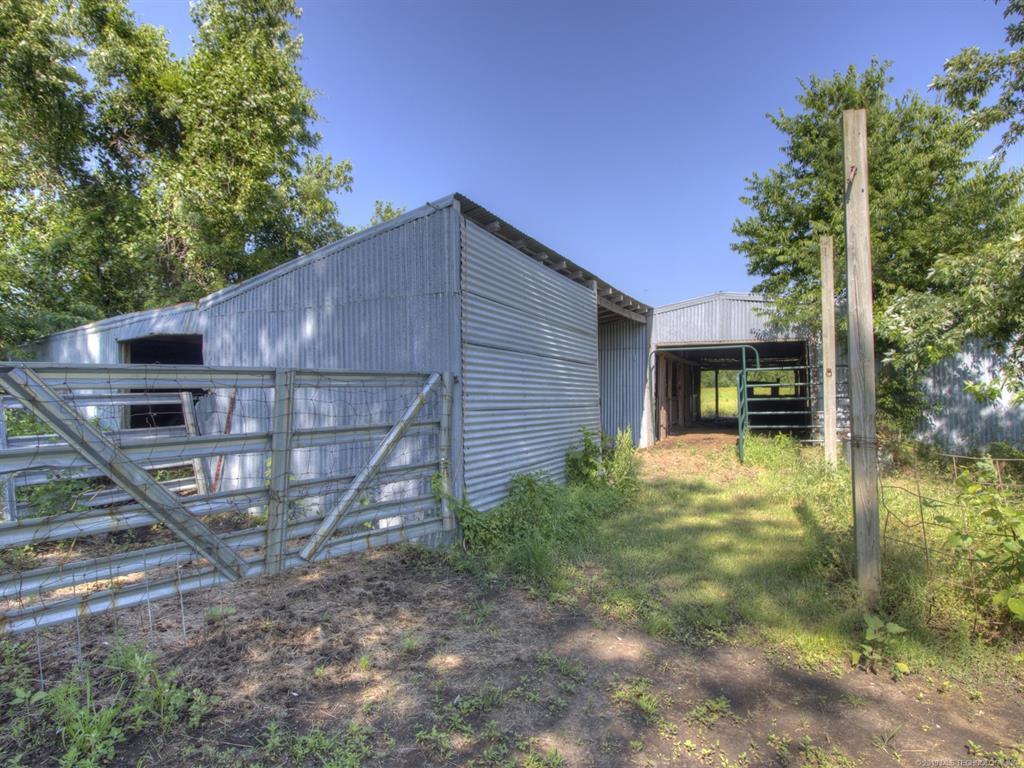 Active | 11405 N 193rd East Avenue Owasso, Oklahoma 74055 26
