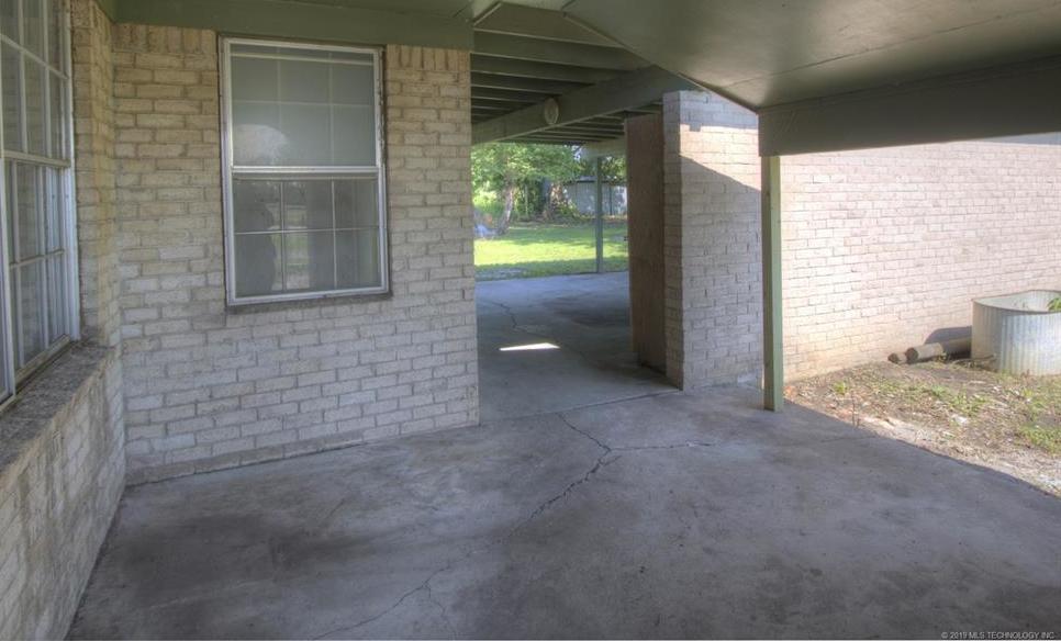 Active | 11405 N 193rd East Avenue Owasso, Oklahoma 74055 27