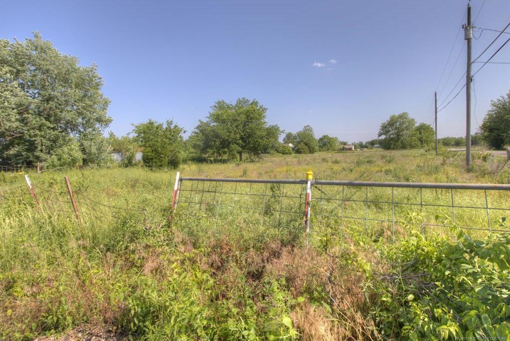 Active | 11405 N 193rd East Avenue Owasso, Oklahoma 74055 28