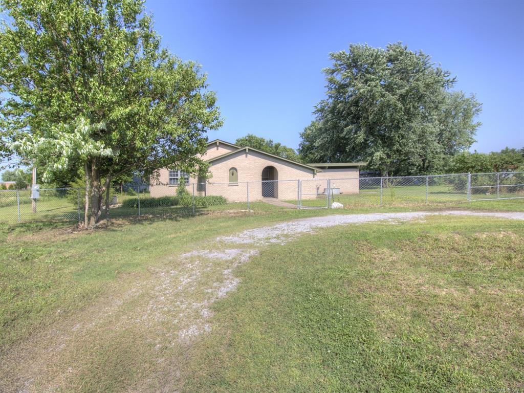 Active | 11405 N 193rd East Avenue Owasso, Oklahoma 74055 30