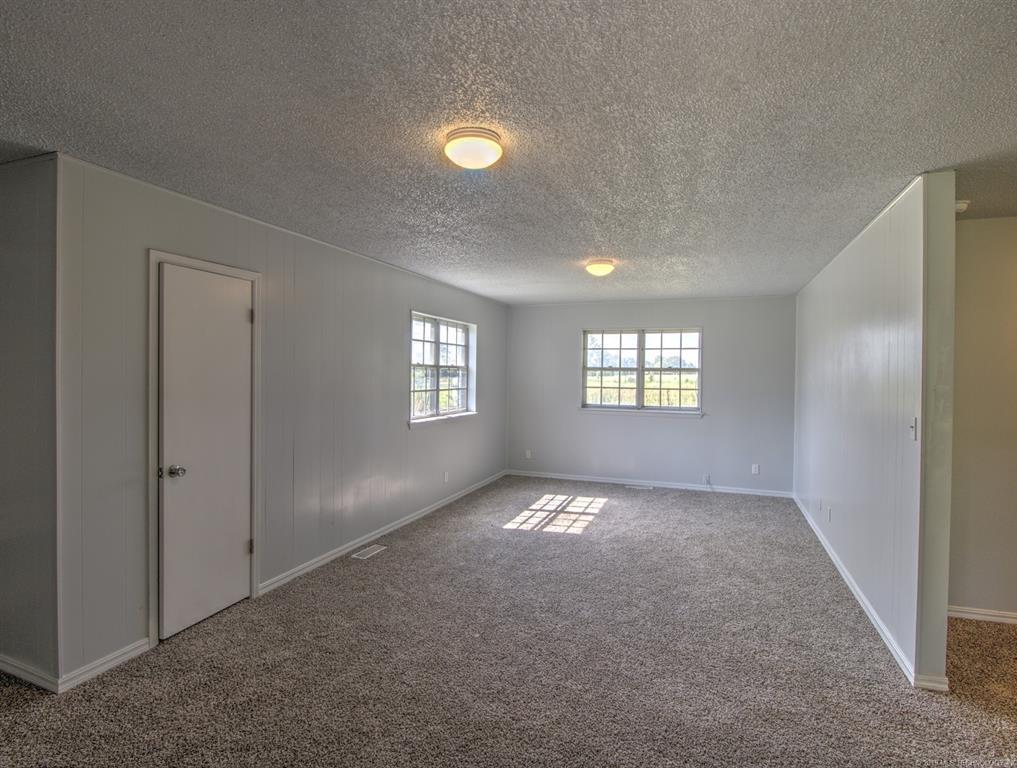 Active | 11405 N 193rd East Avenue Owasso, Oklahoma 74055 4