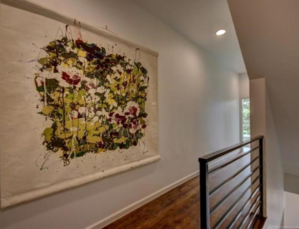 Off Market | 1141 E 7th Street #1141 Tulsa, OK 74120 16